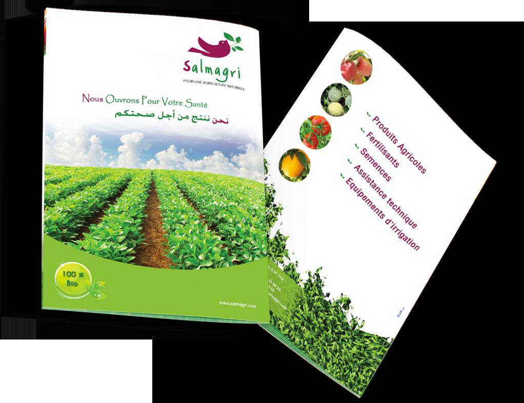 salmagri-catalogue